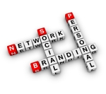 Building Personal Brand Equity on LinkedIn: What Today's Digital Networkers ShouldAvoid
