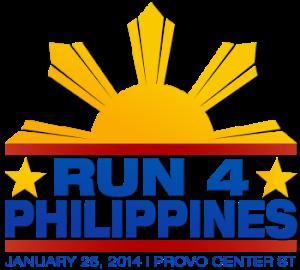Run4Philippines
